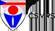 Logo ČSMPS