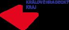 Logo Kraj