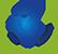 DSS Skřivany Logo