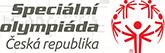 Logo Speciální olympiáda