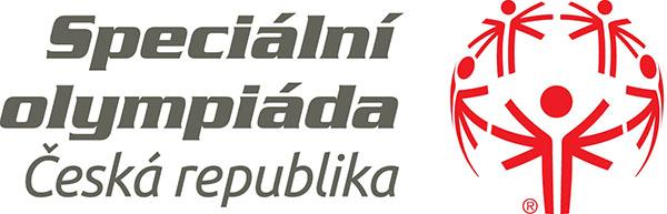 Speciální olympiáda ČR
